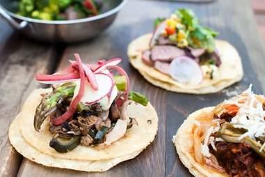 Centro Latin Kitchen Boulder Dining Guide DEN