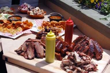 West End Tavern Boulder Dining Guide DEN