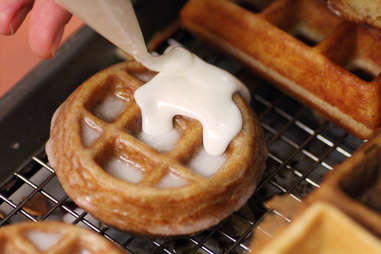 waffle donuts chicago wonuts