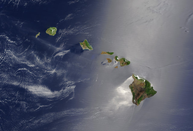 12 things you didn\'t know about Hawaii