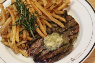 Best Steak NYC