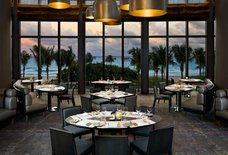 J&G Grill at The Regis Bal Harbour