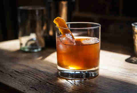 Jsix Best Whiskey Bars SD