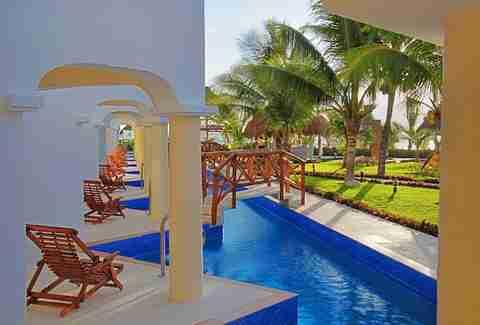 Share On Facebook Pin It Hidden Beach Resort