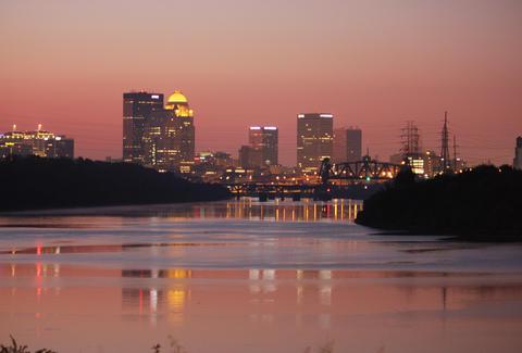 Best Restaurants In Louisville Kentucky Derby Thrillist