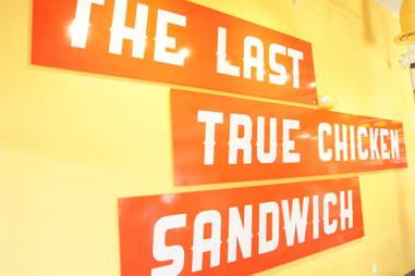 super chix slogan