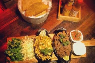 Lolita Cocina & Tequila Bar Best Tacos BOS