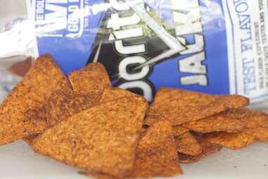 Doritos flavor 2653