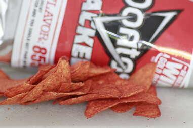 Test Flavor 855