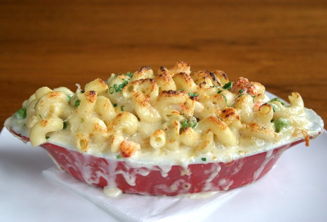 MSP\'s 7 Best Mac and Cheese Spots