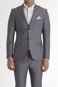 3 professional outfits for $250 or less