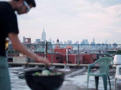 Jobs NYC