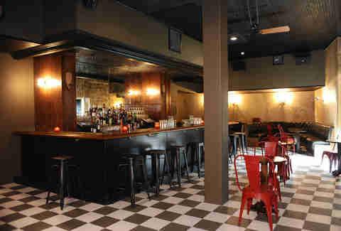 11 Excellent Secret Speakeasy Bars In Los Angeles