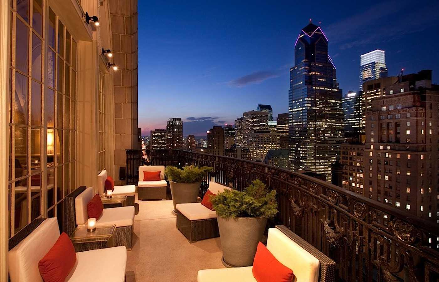 Best Bars in Philadelphia - Philly Nightlife
