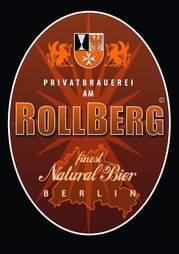 Rollberg Berlin