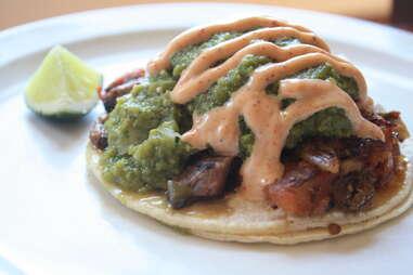 Pinche Tacos Best Tacos for Cinco de Mayo DEN