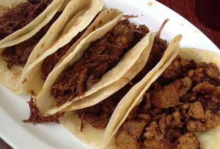 La Guadalupana Meat Market A Dallas Tx Restaurant