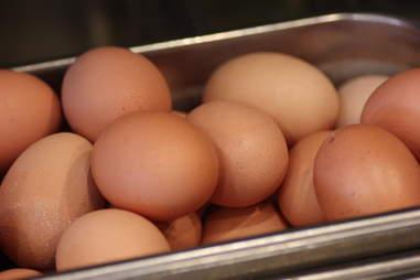 eggs at modmarket