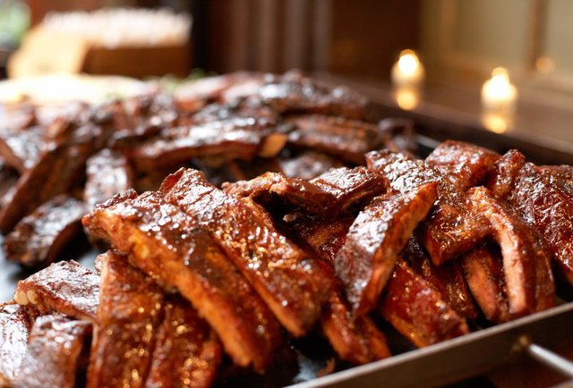 The 11 best BBQ spots in NYC