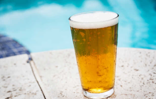 The Best Breweries in San Diego