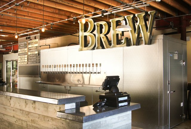 The 9 best San Diego breweries, according to science