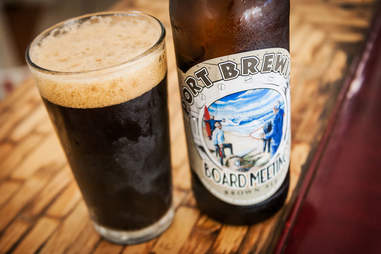 Port Brewing Best Breweries SD