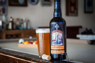 Lost Abbey Best Breweries SD