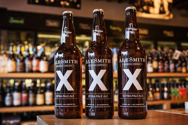Alesmith Best Breweries SD