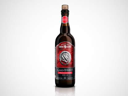 Ommegang Valar Morghulis beer