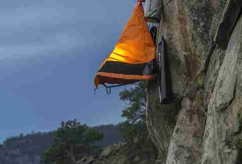 Colorado Air Quality >> Adventure Camp - The Latest Way to Camp Now includes Sleep ...