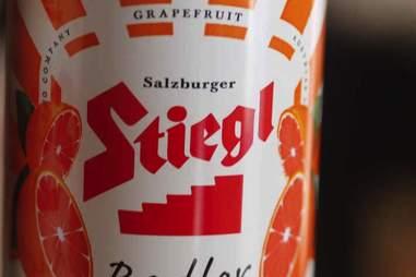 Radler Summer Beer Picks DC
