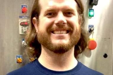 Jeff Hancock Summer Beer Picks DC