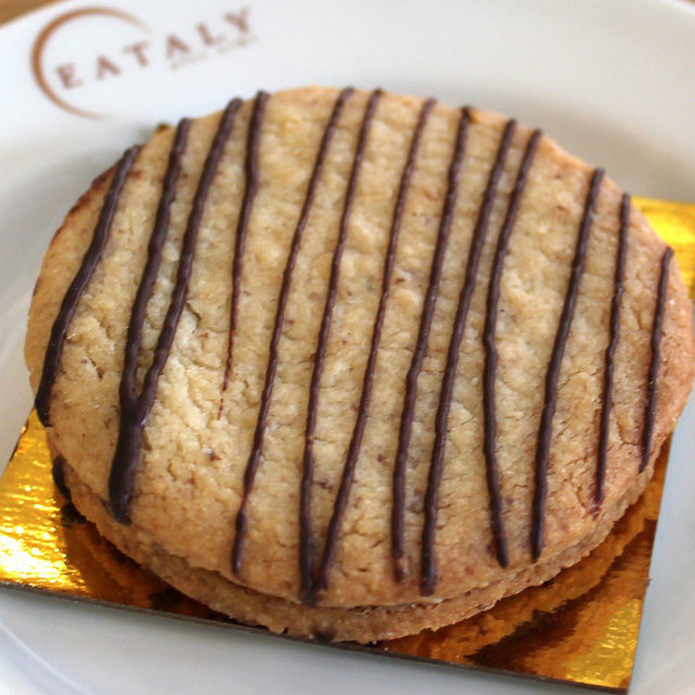 The 13 most drool-inducing cookies in Chicago