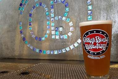 Oskar Blues Summer Beer Picks BOS