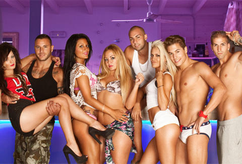 porn reality show Online reality show where a star is porn - Independent.ie.