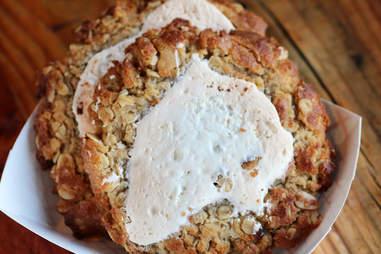 best cookies chicago bakery