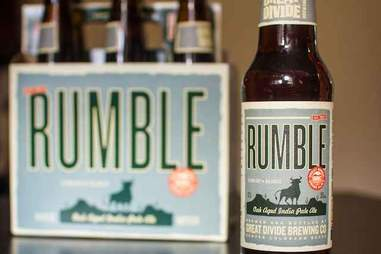Great Divide Summer Beer Picks DEN