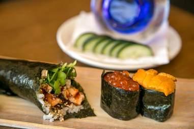 Suki Zuki Essential Restaurants HAM