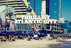 10 reasons to get excited about Thrillist Atlantic City