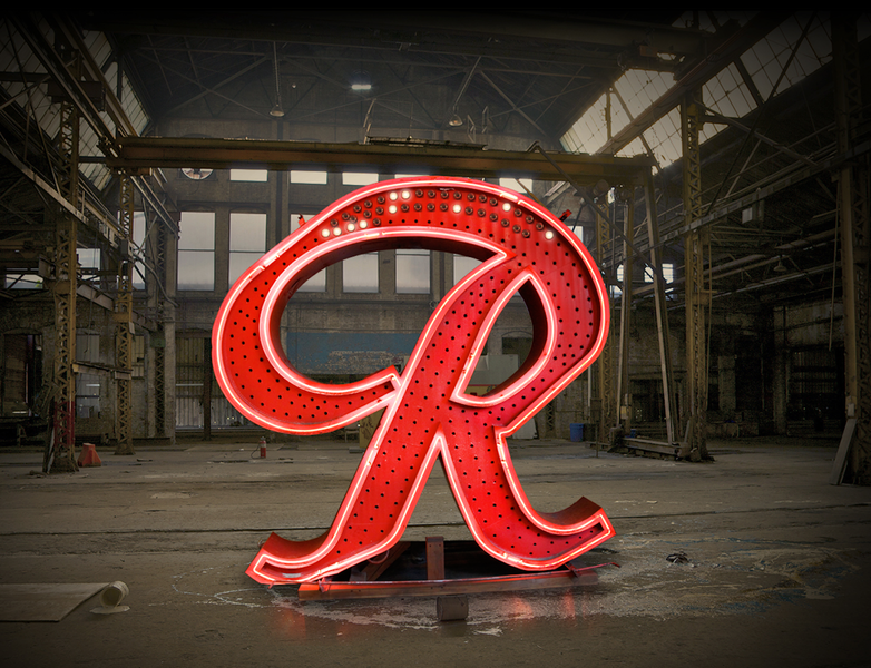 10 things you didn't know about Rainier Beer
