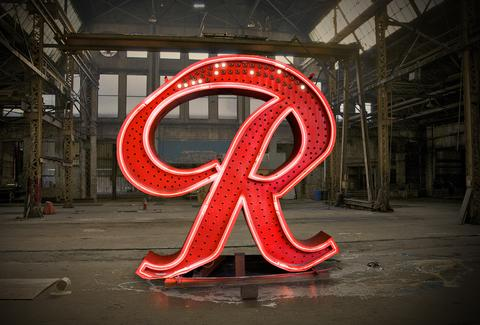 10 Weird Things You Didnt Know About Rainier Beer Thrillist