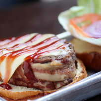Fat Kid Fridays, July 26th Edition: This week\'s most ridiculous eats, ranked by calorie content