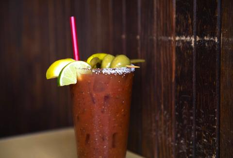 thrillist bloody mary