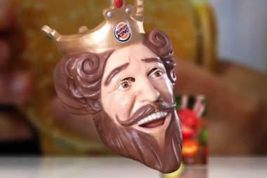 burger king scary