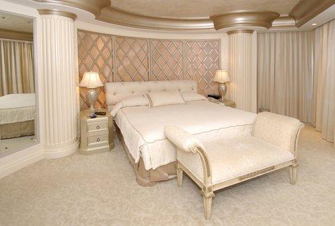 Showboat Hotel Amp Casino A Atlantic City Nj Venue