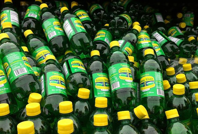 Best Soft Drink In Every State - Best Soda In Every State