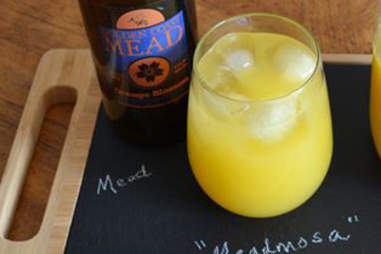 mead drink
