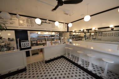 Ice Cream NYC