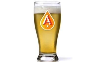Einhorn Berliner Weisse Summer Beer Picks ATX