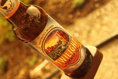 Twilight Summer Ale Summer Beer Picks ATX